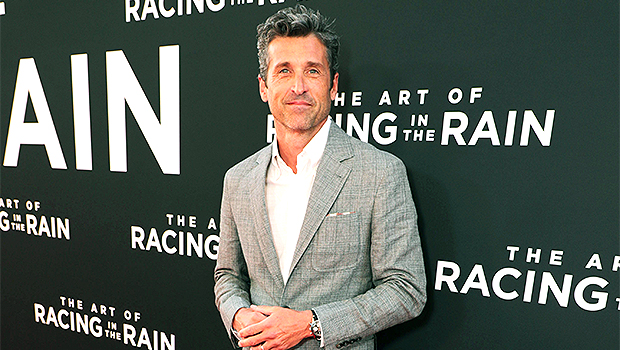 Patrick Dempsey Accused Of 'Terrorizing The Set' Of 'Grey's Anatomy' Before Being Killed Off Hit Show.jpg