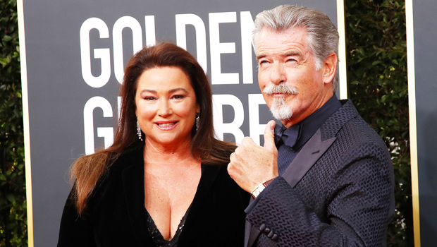Pierce Brosnan, 68, Gushes Over Wife Keely, 58, Wearing A Swimsuit: My 'Luscious Love'.jpg