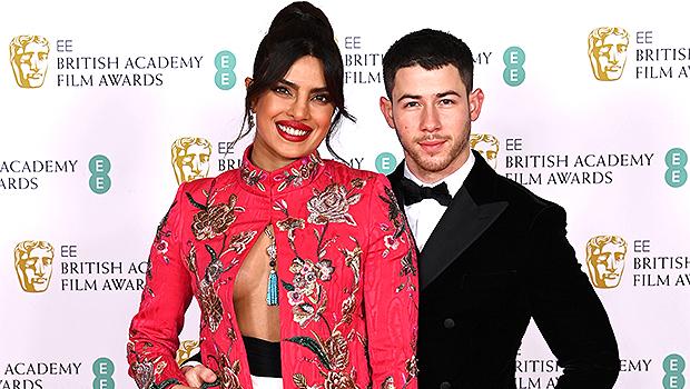 Priyanka Chopra Wishes Nick Jonas A Happy 29th Birthday With Sexy PDA: 'Love Of My Life'.jpg