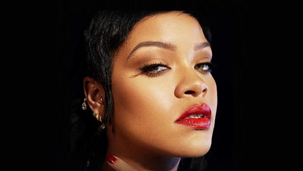 Rihanna's 2021 Savage x Fenty Show — How To Watch.jpg
