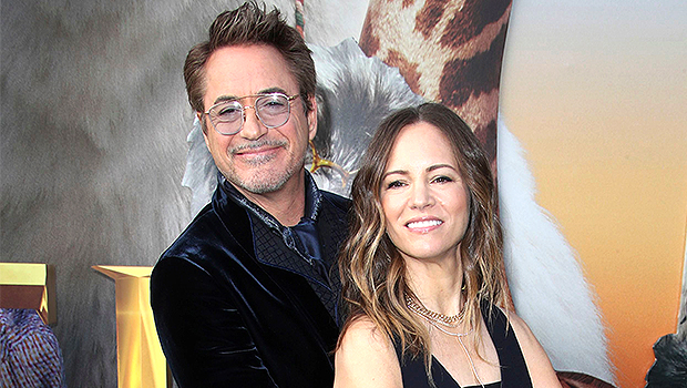 Robert Downey Jr.'s Kids: Meet His 3 Children.jpg