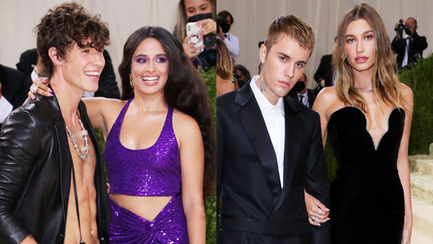 Shawn Mendes 'Awkward' Run-In With Hailey Baldwin At The Met Gala Is All Anyone's Talking About.jpg