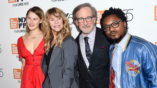 Steven Spielberg's Kids: Everything To Know About The Director's 7 Children.jpg
