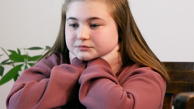 'Teen Mom OG': Amber Portwood Cries & Admits Daughter Leah, 12, Hasn't Spoken To Her In 'Months'.jpg