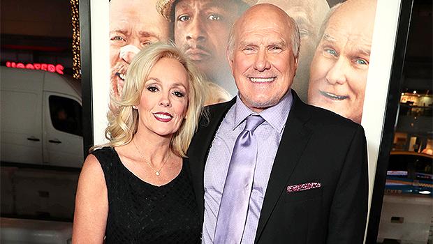 Terry Bradshaw Wife: Everything To Know About Tammy Bradshaw.jpg