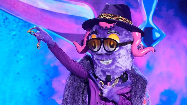 'The Masked Singer's Octopus Revealed: NBA Star Loved Stepping 'Outside The Box'.jpg