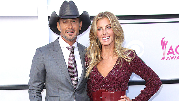 Tim McGraw's Kids: What To Know About His 3 Beautiful Daughters With Faith Hill.jpg