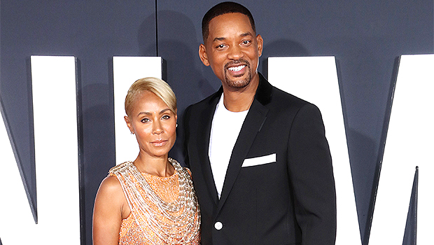 Will Smith Denies The 'Narrative' That Jada Pinkett Smith Was The Only One Involved In An 'Entanglement'.jpg