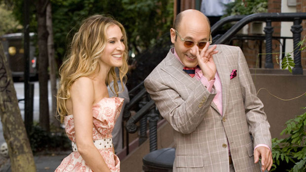 'Sex and the City' Stars Mourn Willie Garson After He Dies At 57: 'This Is A Tragedy'.jpg