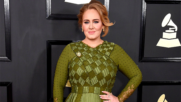 Adele Shows Off Her Dance Moves At Wedding With Boyfriend Rich Paul – Video.jpg