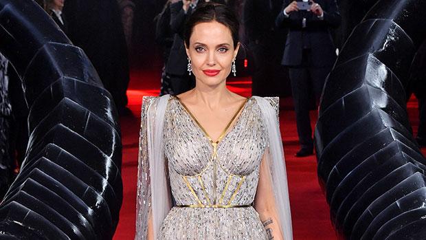 Angelina Jolie Meets McKayla Maroney & Aly Raisman After Emotional Testimony: I'm 'Honored'.jpg