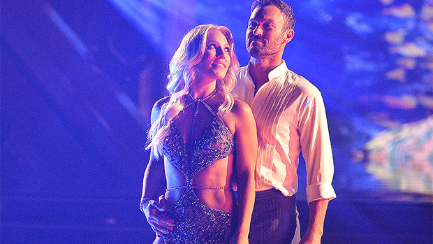 Brian Austin Green Reveals Why He Has A 'Fear Of Disappointing' GF Sharna Burgess On 'DWTS'.jpg