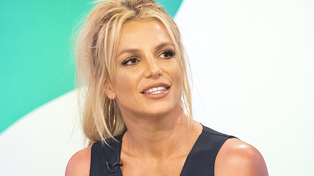 John Zabel: 5 Things To Know About Britney Spears' Potential New Conservator Replacing Dad Jamie.jpg