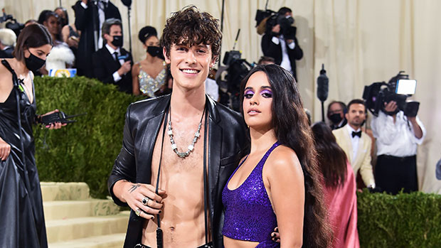 Camila Cabello & Shawn Mendes Pay Homage To Sonny & Cher With Their Met Gala Looks.jpg