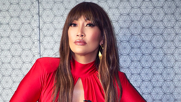 Carrie Ann Inaba Is Red Hot In Her 'Power Color' For The First 'DWTS' Elimination & Praises The 'Fierce Competition'.jpg