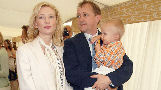 Cate Blanchett's Kids: Everything To Know About Her 4, Rarely Seen Kids.jpg