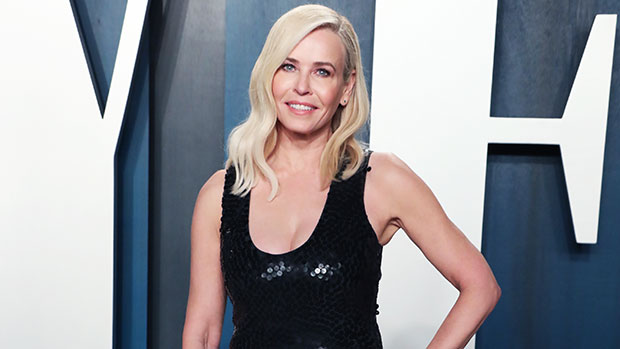 Chelsea Handler Declares She's 'In Love' 1 Month After Packing On The PDA With Jo Koy.jpg