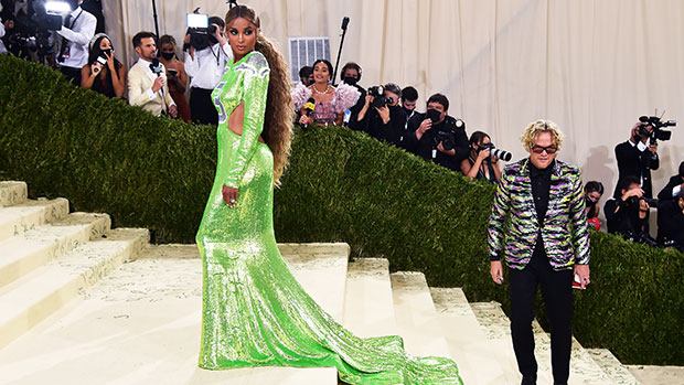 Ciara Honors Russell Wilson With Sparkling Cutout Dress At Met Gala.jpg