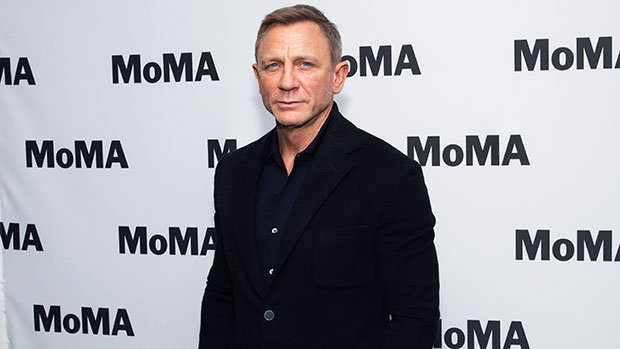 Daniel Craig Defends His Opinion That A Woman Should Not Play Iconic James Bond.jpg