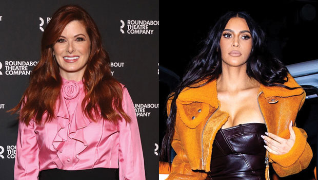 Debra Messing Disses Kim Kardashian Over 'SNL' Hosting Gig: 'Am I Missing Something?'.jpg