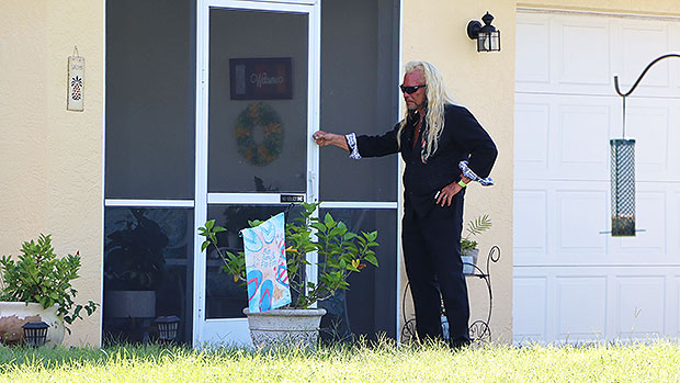Dog The Bounty Hunter Joins Search For Gabby Petito's Fiancé Brian Laundrie — Watch.jpg