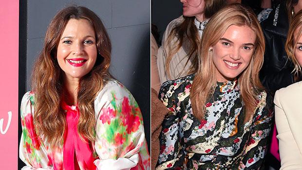 Drew Barrymore Admits She 'Worships' Her Ex-Husband's New Wife: She's 'Amazing'.jpg