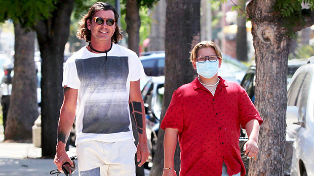 Gavin Rossdale's Kids: Everything To Know About His Daughter & 3 Sons.jpg