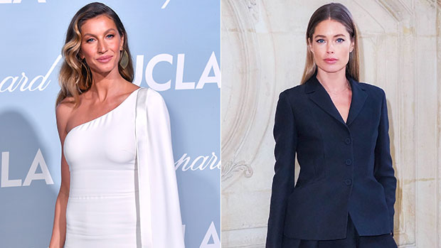 Gisele Bundchen Defends Doutzen Kroes After Viral Anti-COVID Vaccine Post: 'Hate Is Not The Answer'.jpg