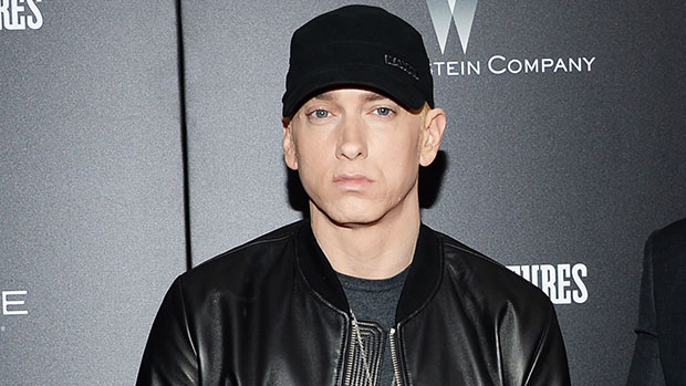 Hailie Jade Reveals Makeup-Free Face & Fans Can't Believe How Much She Looks Like Dad Eminem.jpg