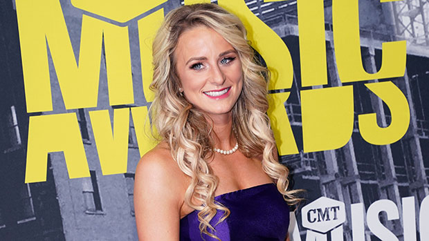 Jaylan Mobley: 5 Things To Know About 'Teen Mom 2' Star Leah Messer's Reported New BF.jpg