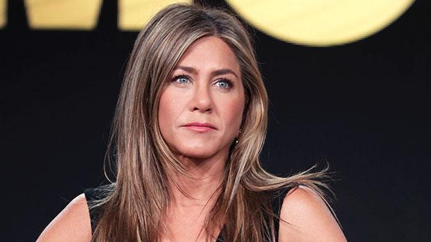 Jennifer Aniston Makes Glamorous 'Jimmy Kimmel' Appearance In Black Dress On Met Gala Night.jpg