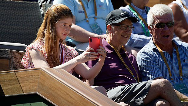 Bill Gates' Children: Meet His 3 Kids Jennifer, Rory, & Phoebe.jpg