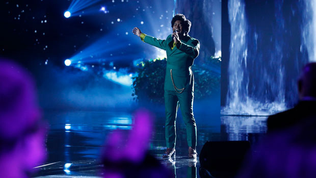 Picture - 'AGT' Recap: The Top 10 Perform One Last Time For America's Vote