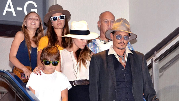 Johnny Depp's Kids: Everything To Know About Lily-Rose & Jack.jpg