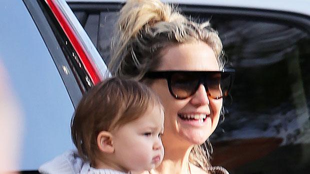 Kate Hudson Cuddles Her Look-Alike Daughter Rani Rose, 2, In Cute New Photo.jpg