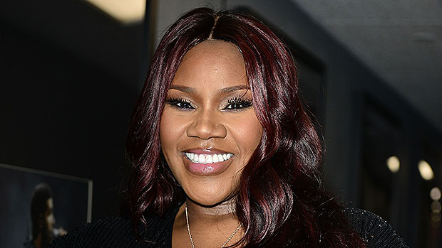 Kelly Price: 5 Things About The Gospel Singer Reportedly Missing Amid Her COVID-19 Battle.jpg