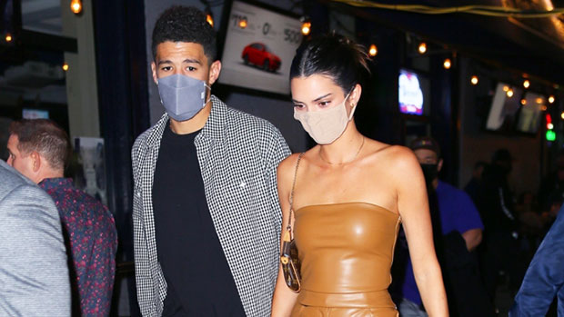 Kendall Jenner's BF Devin Booker Tests Positive For COVID Just After Romantic Vacation.jpg