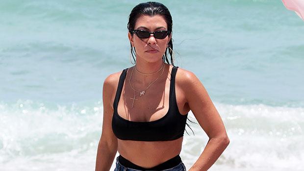Kourtney Kardashian Goes Bike Riding In A Bikini & Travis Barker Is Here For It — Photos.jpg