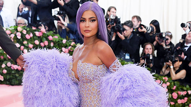 , Pregnant Kylie Jenner Reveals She's Skipping Met Gala As She Reminisces On Past Looks, The World Live Breaking News Coverage & Updates IN ENGLISH