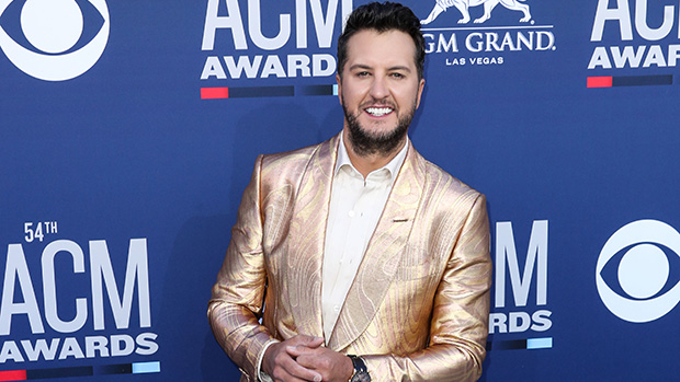 , Luke Bryan Proudly Walks His Niece Down The Aisle At Wedding After Death Of Both Her Parents, The World Live Breaking News Coverage & Updates IN ENGLISH