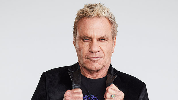 Martin Kove: 5 Things To Know About The 'Cobra Kai' Legend On 'DWTS'.jpg