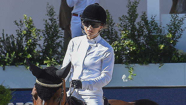 Mary-Kate Olsen Is Seen In Horseback Riding Competition In Rare Photos After Olivier Sarkozy Divorce.jpg