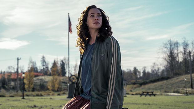 'Midnight Mass' Star Kate Siegel On Erin's Final Act: She Took Her Trauma & 'Turned It Into Steel'.jpg