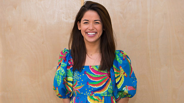 Food Network Star Molly Yeh Pregnant With Her 2nd Baby — Congrats.jpg