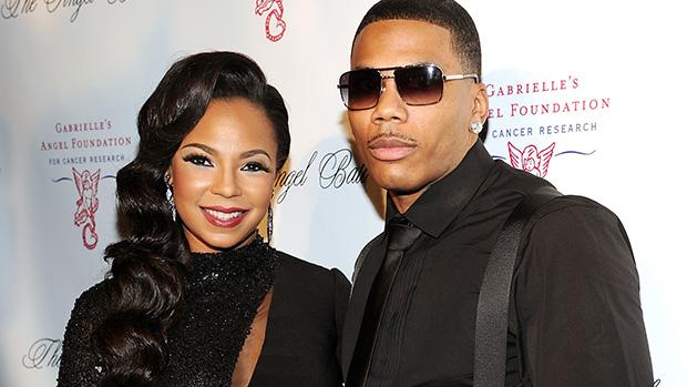 Nelly Seemingly Hugs Ex Ashanti At Ja Rule & Fat Joe's Verzuz Battle 7 Years After Split — Watch.jpg