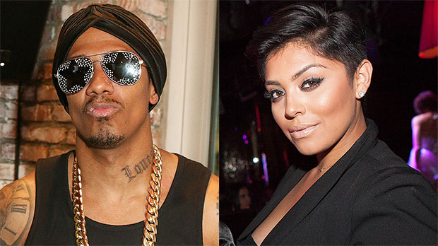 Abby De La Rosa Says She & Nick Cannon 'Manifested' Twins Zion & Zillion, 2 Mos.: 'It Was Planned'.jpg