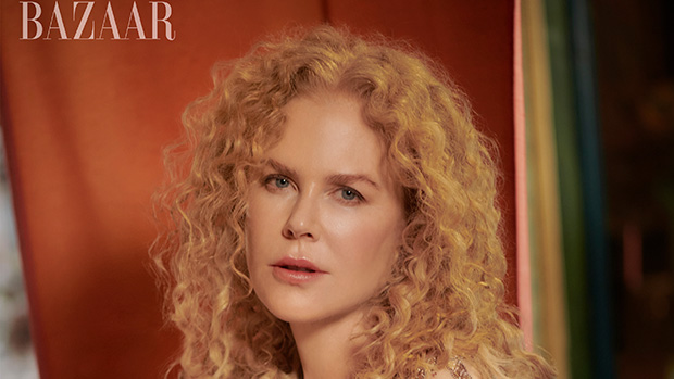 Nicole Kidman Reveals Her Secret To 'Strong' Marriage With Keith Urban While Still Doing Nudity In Films.jpg