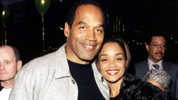 O.J. Simpson's Kids: Everything To Know About His 5 Grown Children