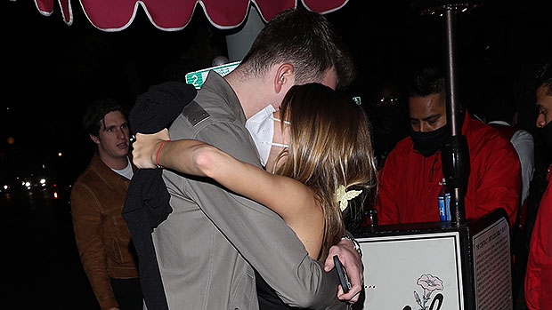 Olivia Jade Gets Close With Mystery Man On L.A. Dinner Date 1 Month After Jackson Guthy Split — Photos.jpg