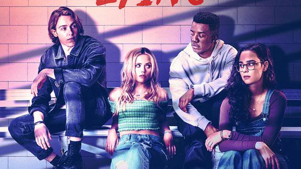 'One Of Us Is Lying' Trailer: 'The Breakfast Club' Meets 'PLL' In Bingeworthy Teen Drama